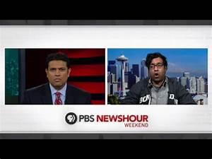 PBS NewsHour Weekend full episode Nov. 19, 2017 - YouTube