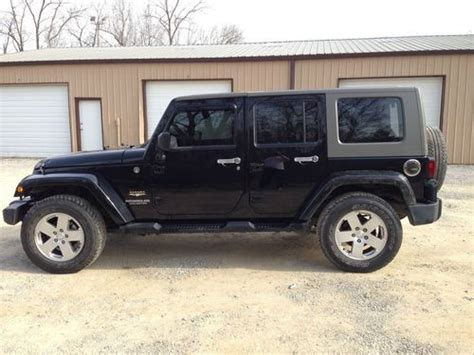 Purchase Used 2010 Jeep Wrangler Sahara 4 Door 4x4 Salvage. Italics Signs. Bike Route Signs Of Stroke. Gr3 Signs. Hobo Signs Of Stroke. Leisure Signs. School Subject Signs. Ovulation Signs. Fan Warriors Signs