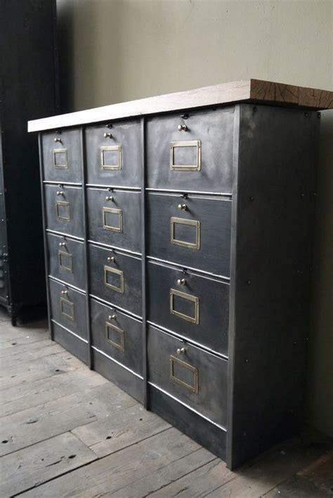 1000 id 233 es sur le th 232 me casiers m 233 talliques sur casiers cru casiers et casiers