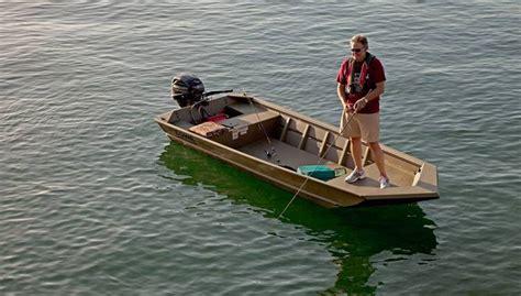 Lowe Jon Boat Vs Tracker by Research 2017 Lowe Boats Rn 1546 On Iboats