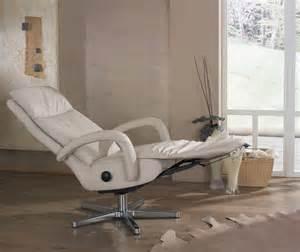 formidable la maison du relax et de la literie 8 destockage549988d27363b jpg valdiz