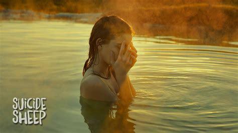 Ocean Eyes (billie Eilish Cover