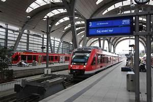 Bus Berlin Kiel : bild kiel hbf bahnsteige zu hauptbahnhof kiel in kiel ~ Markanthonyermac.com Haus und Dekorationen