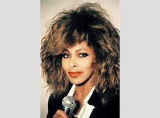 17 beste afbeeldingen over Tina Turner op Pinterest Rots