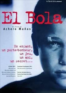 « El Bola » (2000) de Achero Mañas | L'Oeil sur l'Ecran