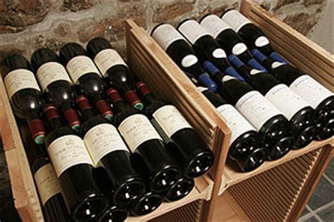 construire sa cave 224 vin