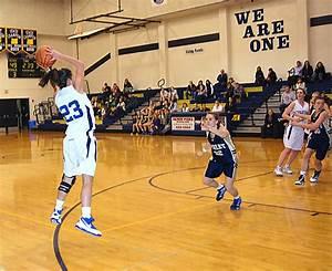 Marist High School 2009 Basketball Pictures, Photos ...