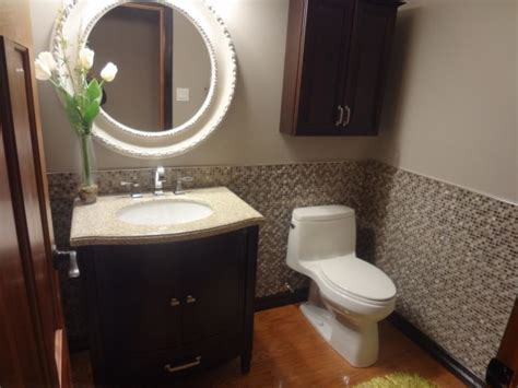 Budget Bathroom Remodels Houzz Grey Kitchen Cabinets Cabinet Undermount Drawer Slides Mission Style Painting Old Color Ideas Sunco Reviews Ready Made For Ikea Catalog Shaker Espresso