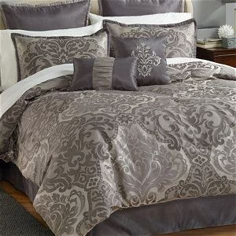 bedding sets bedding and bedrooms on