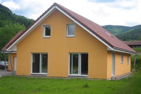 construire une maison ou un chalet 224 ossature bois en kit