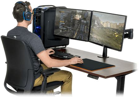 What Are The Benefits Of Buying A Welldesigned Gaming. Drawer Box. White Modern Desks. Surface Table. Service Desk Csueb. Red End Table. The Benefits Of A Standing Desk. Murphy Fold Out Desk. Large White Desk With Drawers