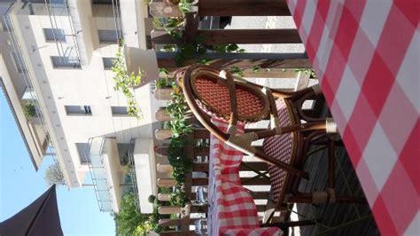 la lanterne tain l hermitage omd 246 om restauranger tripadvisor