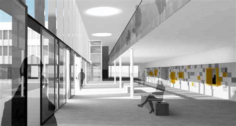 ferney voltaire atelier didier dalmas architectes associ 233 s 224 lyon