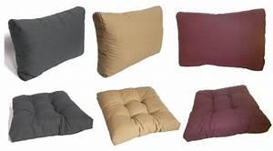 Lounge Polster Selber Machen : stretch schonbez ge loungebez ge gartenm bel sitzkissen polster auflagen f r rattan lounge ~ Markanthonyermac.com Haus und Dekorationen