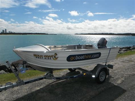 Barbie Boat Hire Gold Coast by Images