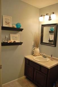 beechwood half bath modern bathroom atlanta by epic modern half bathroom designs tsc