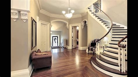 Home Stair : Innovative Stairs For Interiors-interior Decorating