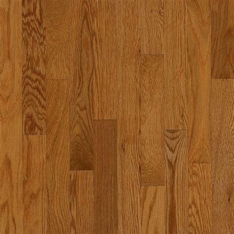 Gunstock Oak Wooden Flooring by Laminate Flooring Bruce Laminate Flooring Gunstock