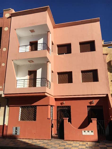 Huis Kopen Marokko by Marokko Huis Kopen