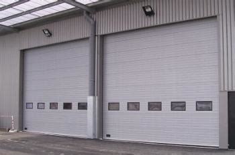 portes sectionnelles industrielles tous les fournisseurs porte sectionnelle industrie