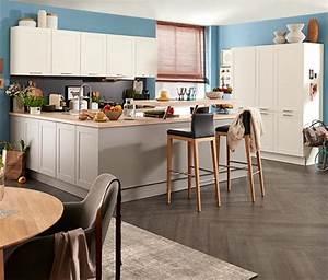 Arbeitsplatten Für Küchen Günstig : hochwertige arbeitsplatten f r die k che g nstig bei h ffner kaufen ~ Markanthonyermac.com Haus und Dekorationen