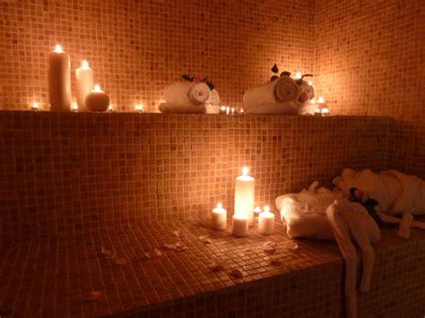 chambre hote bien etre bretagne sauna hammam spa