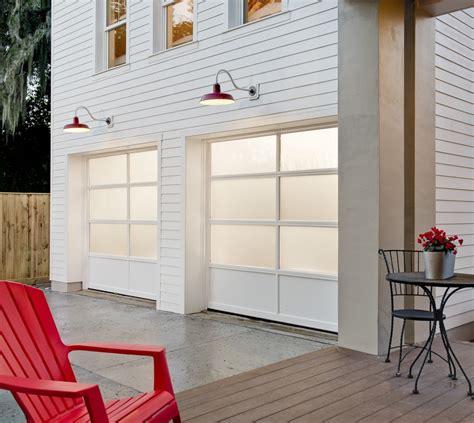 Clopay  Aurora Overhead Door. Home Depot Garage Cabinets. Jeep 4 Door. Toyota Tacoma 4 Door 4x4 For Sale. Menards Security Doors. Garage Cabinet Doors. Aluminum Patio Doors. Blower Door Test Cost. Pocket Door Pulls