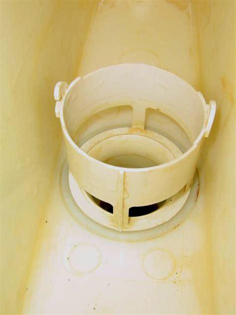 fuite wc wikilia fr