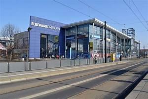 Elbe Park Dresden : mickten vielfalt eines historischen ortes so lebt dresden ~ Markanthonyermac.com Haus und Dekorationen