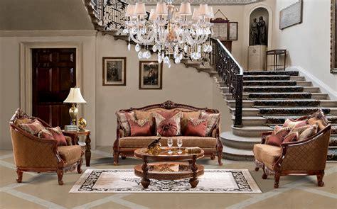 formal living room sofas adorable modern living room sofa formal thesofa