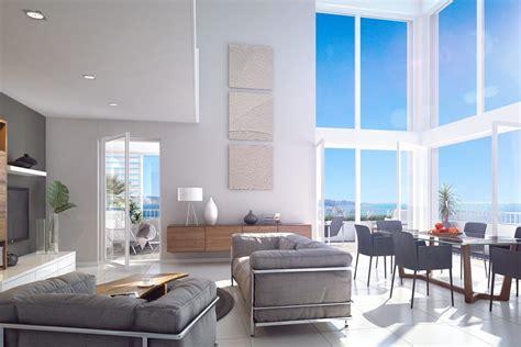 programme immobilier neuf appartement 224 marseille 3 m im nexity