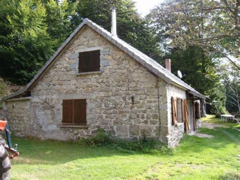 vente maison 224 sagnes et goudoulet 07450 r 233 serv 233 aux particuliers annonces immobili 232 res