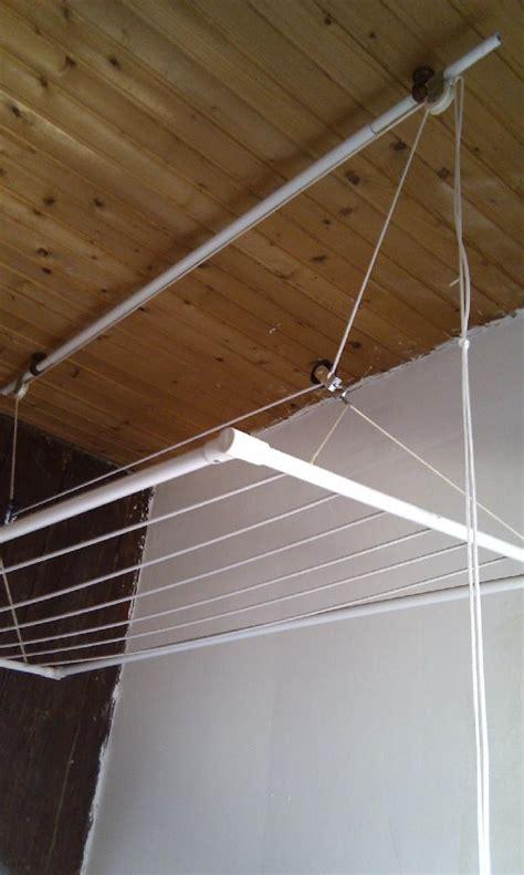 etendoir 224 linge de plafond 224 donner 224 nantes