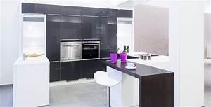 Leicht Küchen Fronten : ratiomat k chen modell honigmelone aus der linie leicht ~ Markanthonyermac.com Haus und Dekorationen