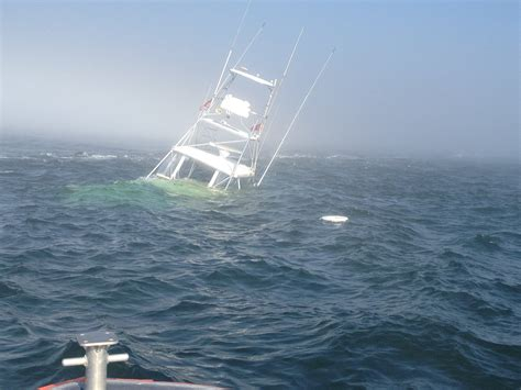 Pictures Of Sinking Boats by Taking Action What Next