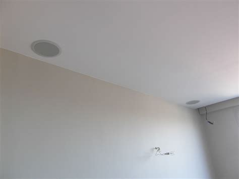 enceinte salle de bain 20170727101652 arcizo