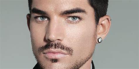 Adam Lambert Talks Miami, Rock Gods, Juicing And Being In