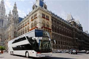 Kleinbus Mieten Bremen : bus mieten mit fahrer online vergleichen auf ~ Markanthonyermac.com Haus und Dekorationen