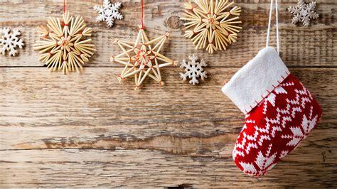 2015 Handmade Christmas Ornaments 1600 X 900 Hdtv Wallpaper