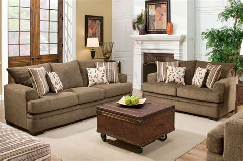 17 best images about living room furniture my customer