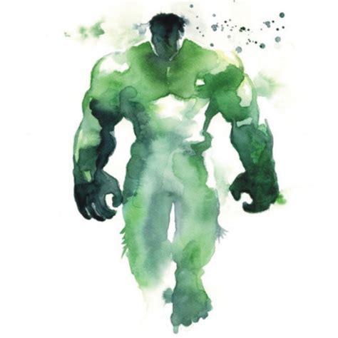绿巨人模板下载 图片编号 13523179 卡通 动漫 可爱图片 我图网www ooopic