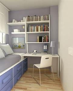 Mini Apartment Einrichten : kleine r ume einrichten n tzliche tipps und tricks ~ Markanthonyermac.com Haus und Dekorationen