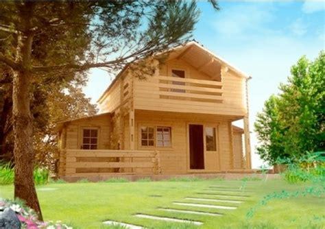 communiqu 233 de presse habitat sp distribution livre et monte maison et chalets en bois 224