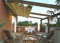deck shade ideas Canopy Design: astonishing deck canopies Deck Shade ...