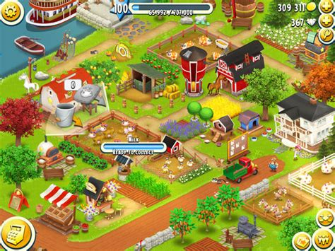 Fishing Boat Hay Day Price by Hay Day On The App Store