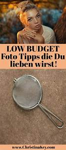 Berlin Low Budget : 25 best ideas about photography blogs on pinterest photography basics canon camera settings ~ Markanthonyermac.com Haus und Dekorationen