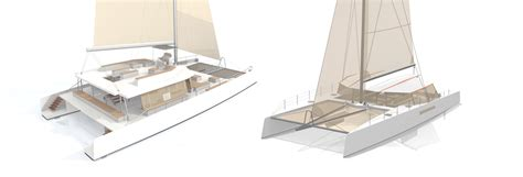 Catamaran Day Charter A Vendre by Day Charter Catamaran Day Charter Et Passenger Day 1 174