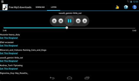 Mp3 Rocket Download 2.2.5.8