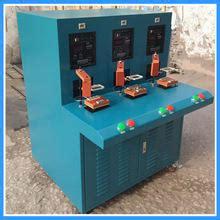 induction welder manufacturers suppliers exporters of