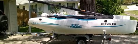 Boat Angel Donation by Do You Have An Unwated Boat In North Dakota Donate It